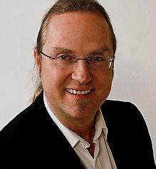 Foto von Ulrich
